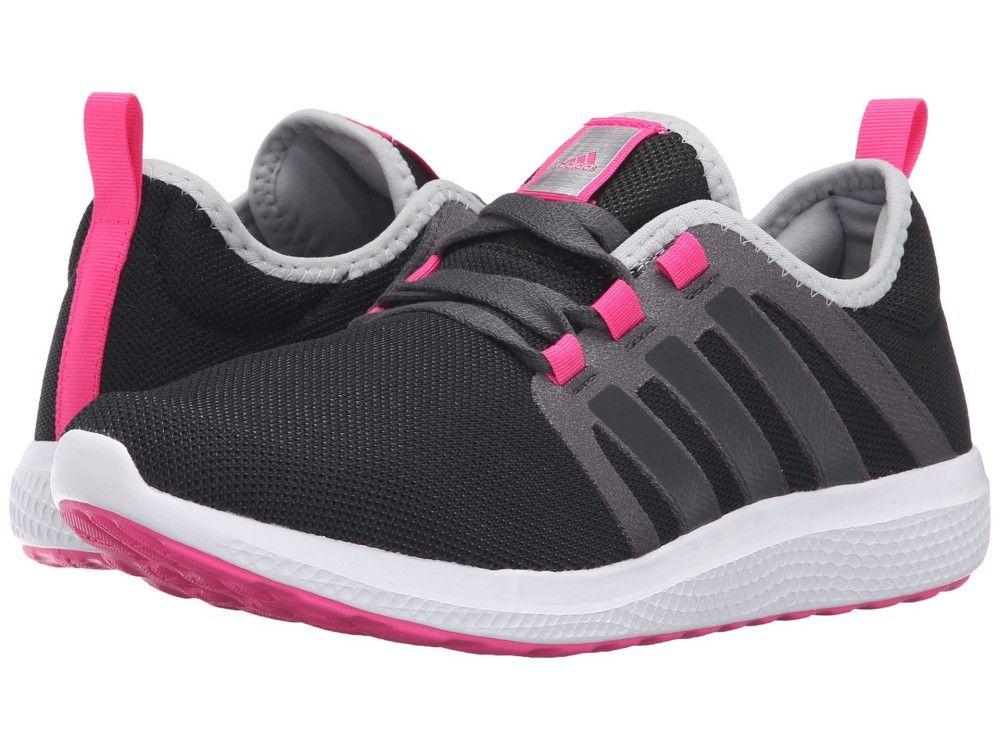 4acac0a9dc29e Image result for womens adidas bounce