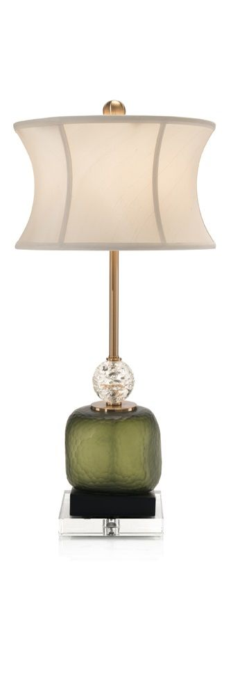 modern table lamps contemporary table lamps bedroom table lamps