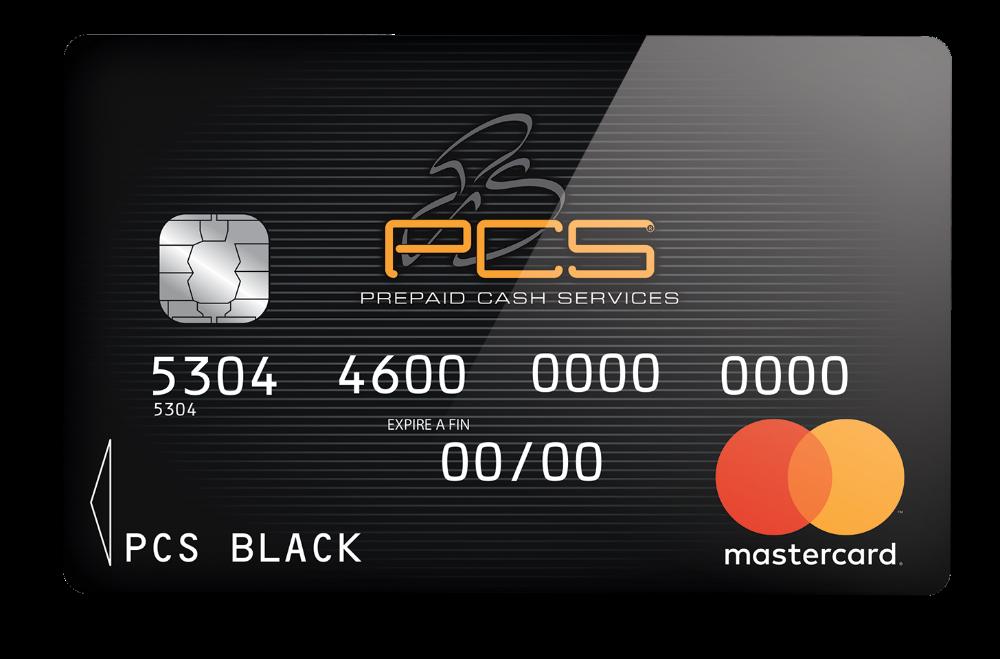 Pin On Mastercard Gift Card