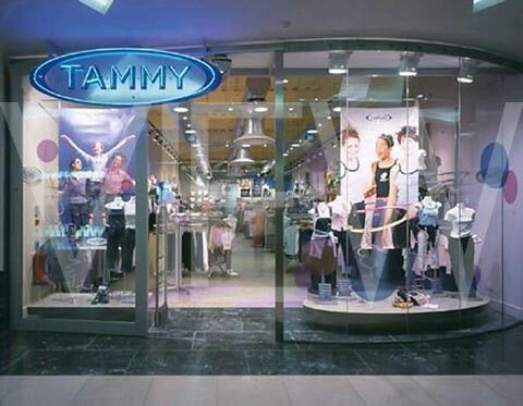 Image result for tammy girl
