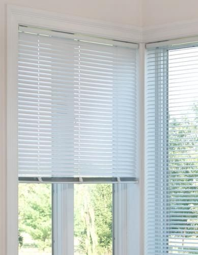 1 Inch Completely Cordless Mini Blinds Blinds Com Aluminum Blinds Cleaning Mini Blinds Mini Blinds