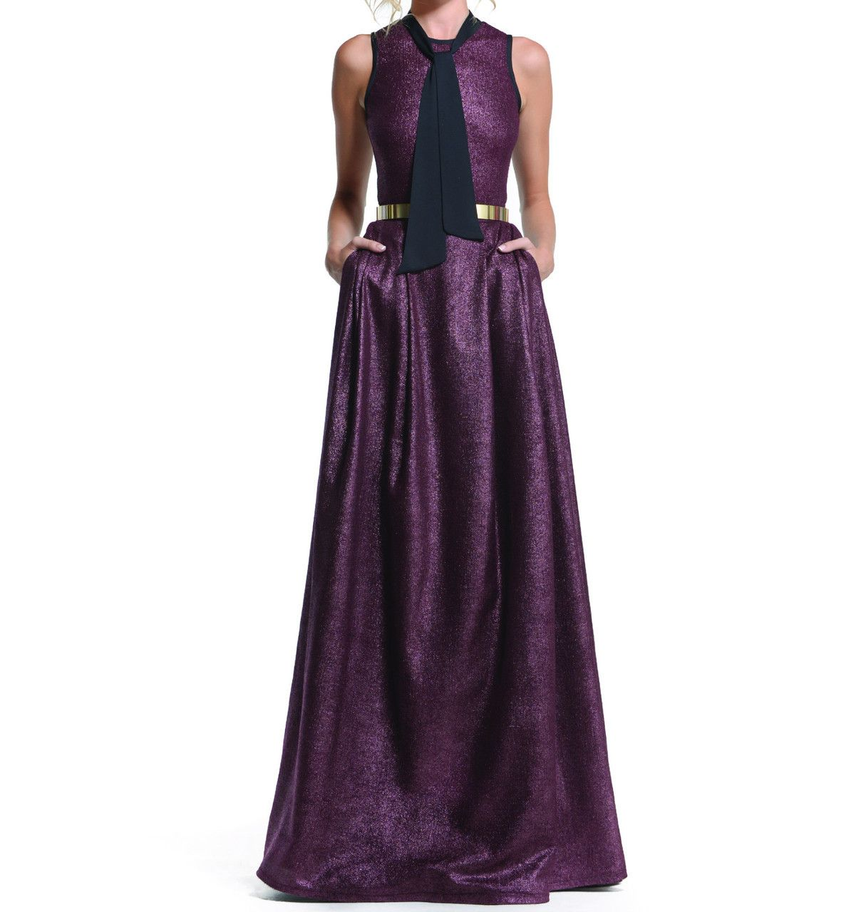 Couture Candy - Daniela Corte - Imperial Gown, $2,650.00 (https://www.couturecandy.com/daniela-corte-imperial-gown/)