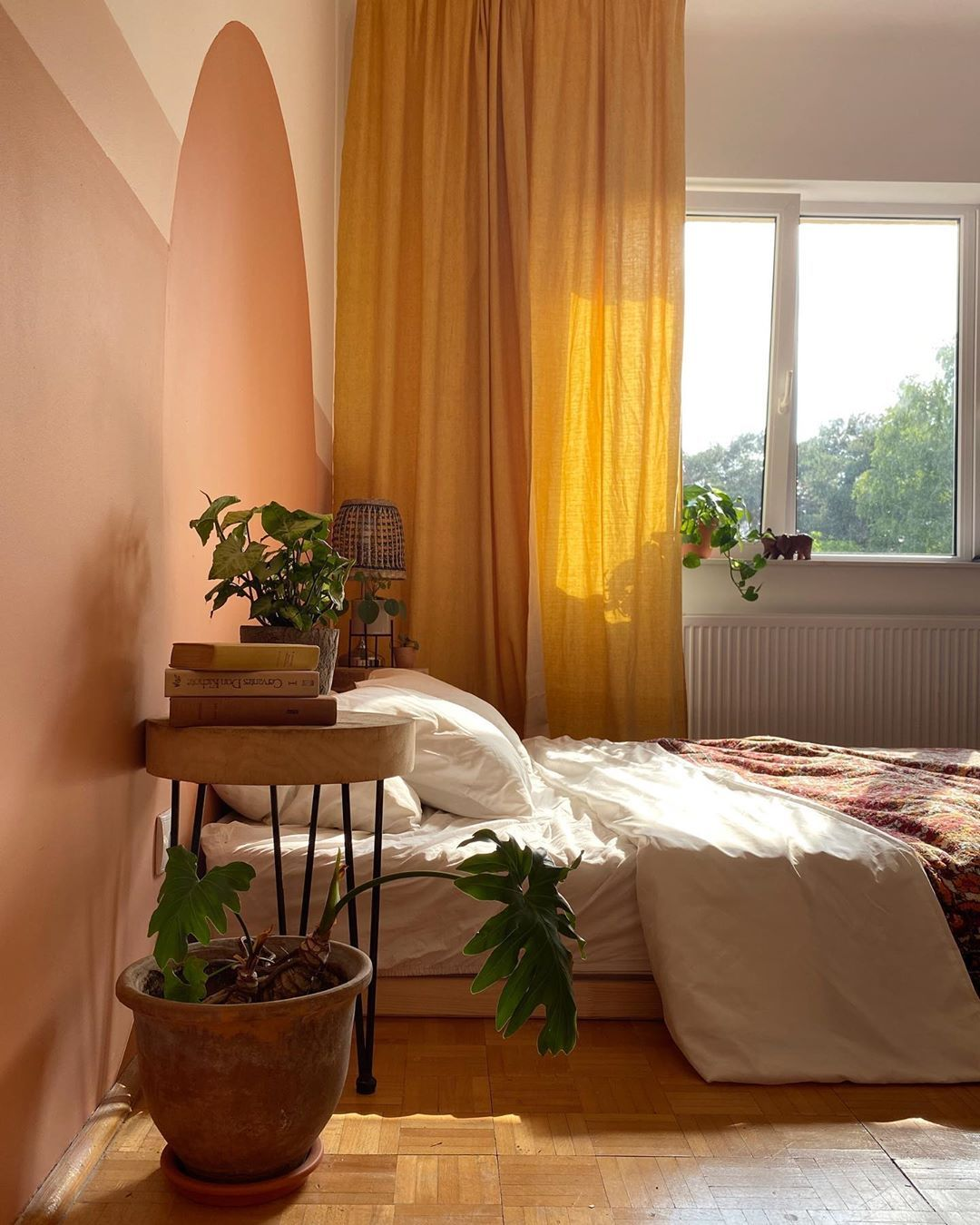 by:  #bedroomideas #bedroomdecor #bedroom #bedroominspo #interior #interiordesign #bedroomdesign #homedecor #bedroomgoals #bedroomstyling #bedding #bed #home #bedroominspiration #interiors #decor #bedroominterior #homesweethome #bedroomstyle #design #bedroomdecoration #interiordesigner