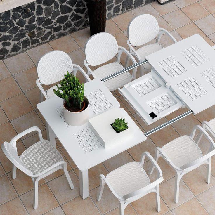 Tavoli Da Giardino Obi 2019.Chair Back Repourpose Repurposed Ladder Back Chairs Goog