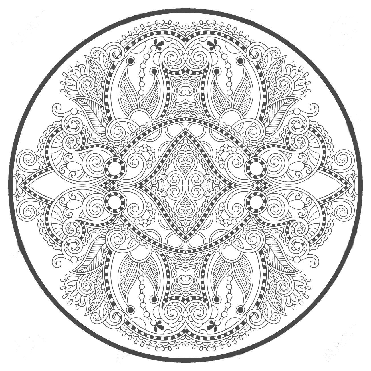 pin by gena andreano on coloring mandala u0027s pinterest mandalas