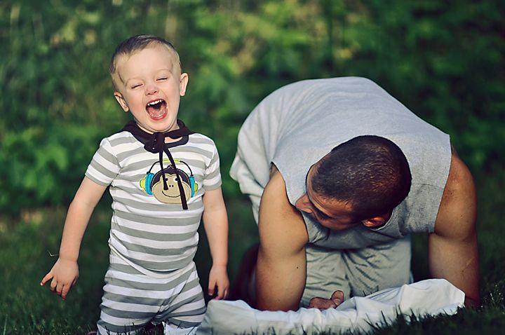 www.snapsaas.com kids