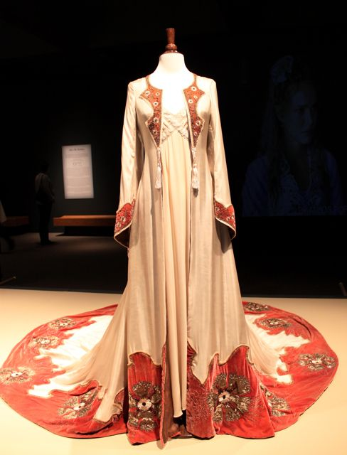 finding+neverland+costumes | Cation Designs: Victorian, Edwardian ...