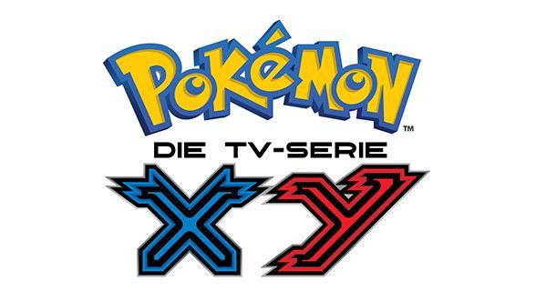 Pokémon – Die TV-Serie: XY – Erkundungen in Kalos
