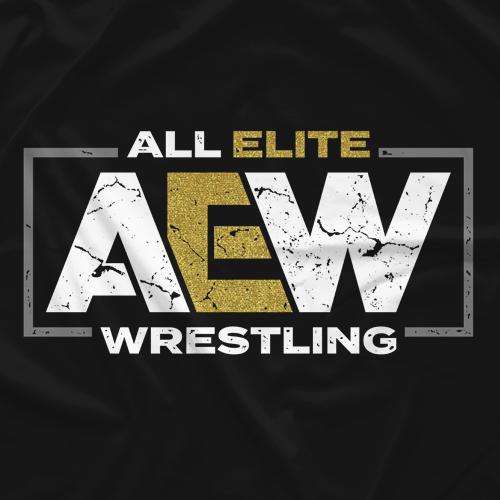 Aew Logo All Elite Wrestling Wrestling Wrestling Stars Wrestling Wwe