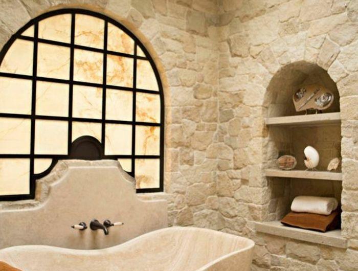 /salle-de-bain-cocooning/salle-de-bain-cocooning-36