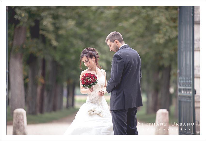 17+ Coiffure mariage dijon inspiration