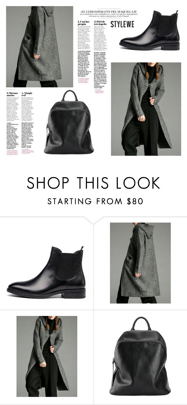 """""""OOTD - Cardigan"""" by by-jwp ❤ liked on Polyvore"""