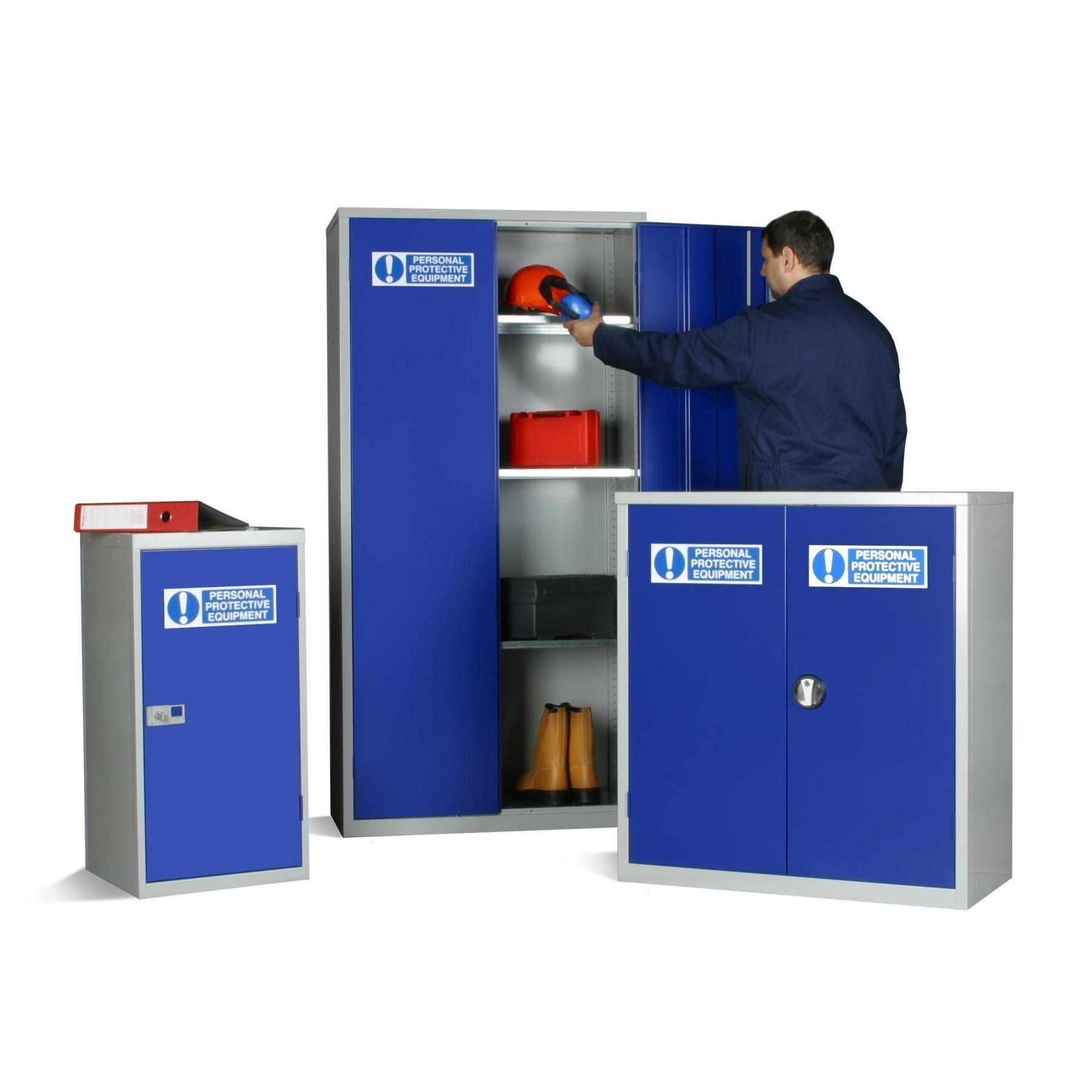 Large Ppe Storage Cabinet  sc 1 st  Pinterest & Large Ppe Storage Cabinet | http:/ulgamaisweb.com | Pinterest ...