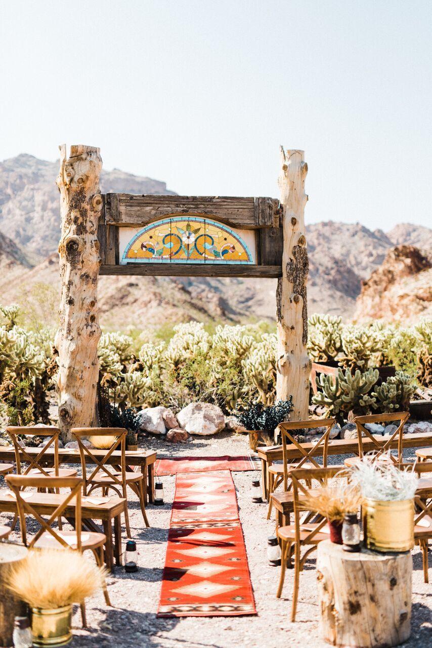 Wayfarers Chapel For A Latin Inspired Farmhouse Elopement In Southern California Farmhouse Wedding Wedding Los Angeles Mexican Wedding Reception