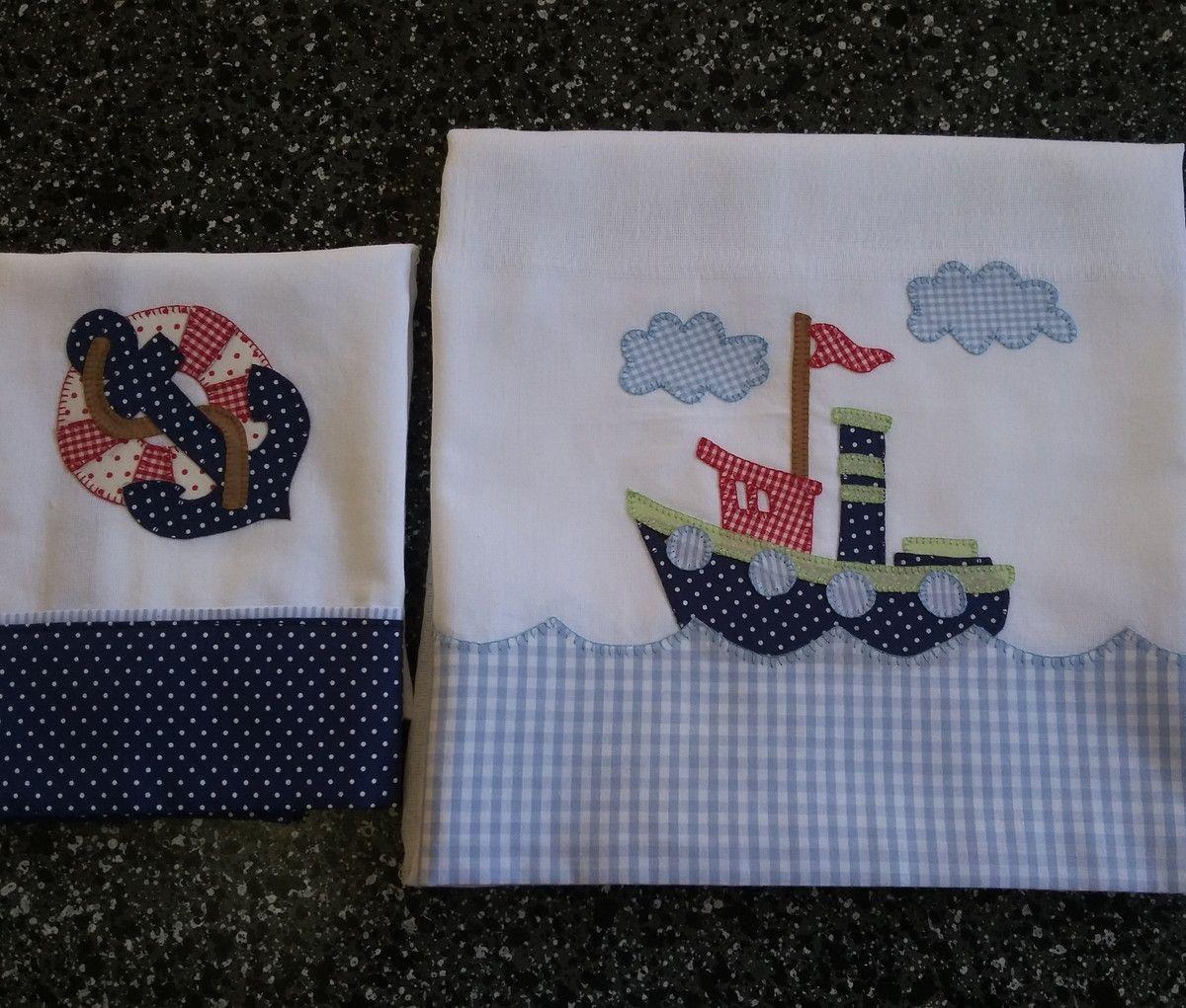 Fraldas personalizadas aplica o em patchwork com tecido for Aplicaciones decoradas