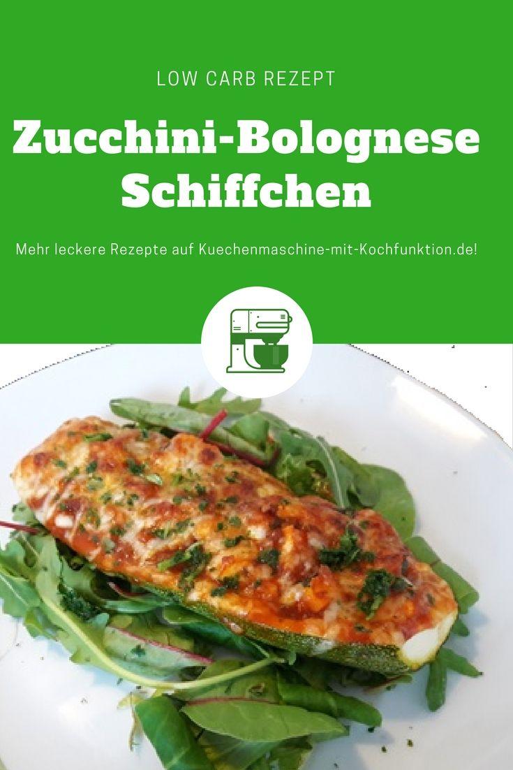 Rezepte Küchenmaschine Ohne Kochfunktion -|- Ausreise Info
