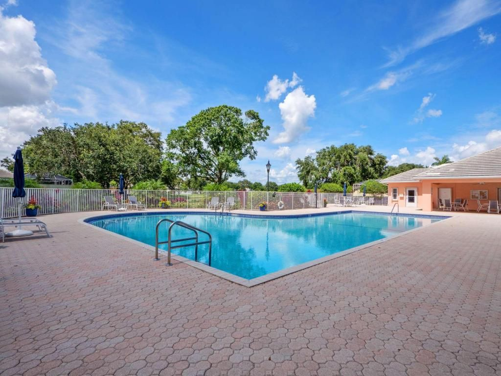 Harbour Oaks Palm Beach Gardens For Sale