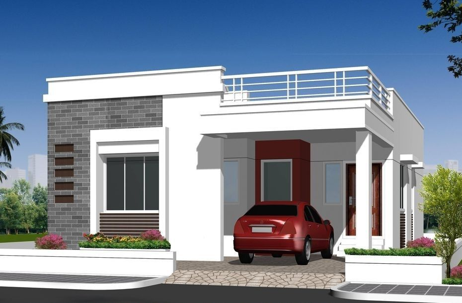 Bay Estates Vizag Gated Community 2 3 Bhk Independent Houses For Sale In Patra City Philippines House Design Independent House Single Floor House Design