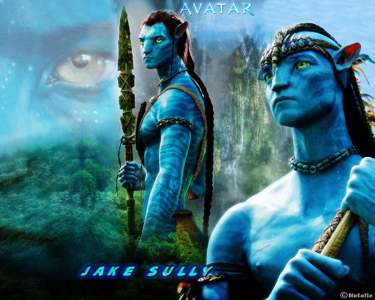 Must see Wallpaper Movie Avatar 2 - 02d0f9b0f6227e2112e67c6bf4db54d5  Image_646688.jpg