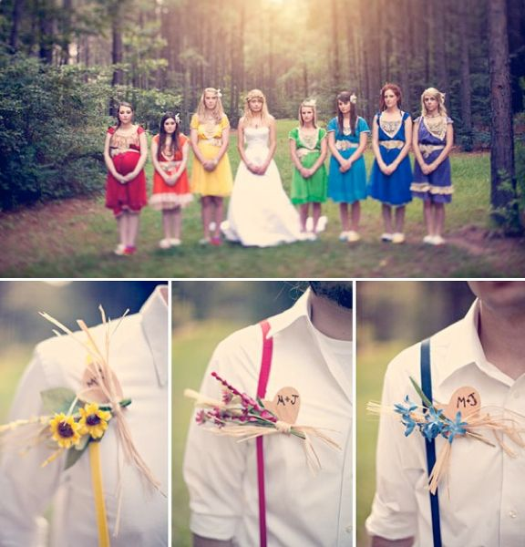 17 best 1000 images about wedding theme ideas on pinterest wedding
