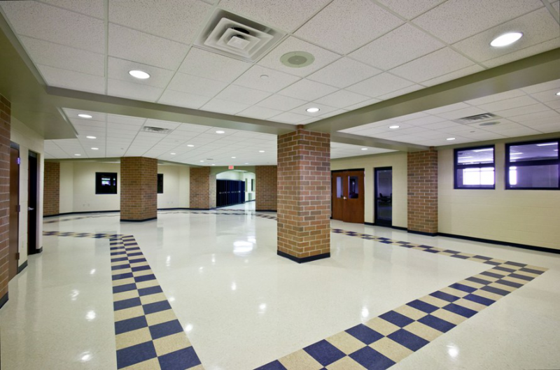 vct pattern ideas similar design color vct hallway patterns tile floor patterns 1024x768 - Vct Pattern Ideas