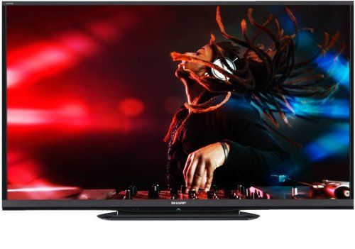 Cheap Best Price Sharp He 6 Series Lc60le650u 60 Inch 1080p 120hz Led Smart Tv For Sale Low Price