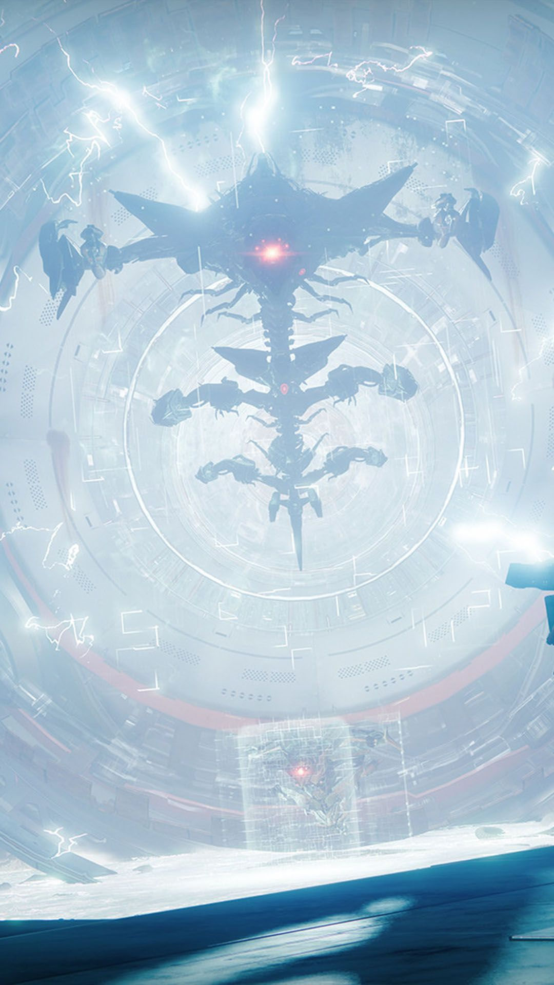 Destiny 2 Beyond Light 2020 New 4k Ultra Hd Mobile Wallpaper Wallpaper Destiny 2 Beyond Light Wallpaper Destiny 2 Beyond Light