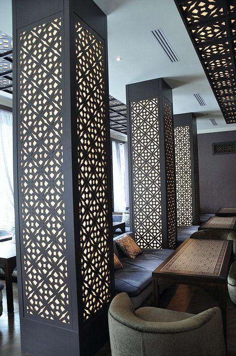 false ceiling designs for living room sears sectionals artlux • Портфолио   23 interior, decor, interior columns