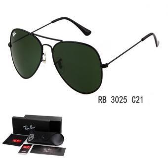 gafas de sol ray ban descuentos