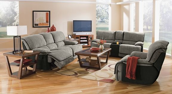 The Laguna Ii Collection Value City Furniture Furniture Reclining Sofa