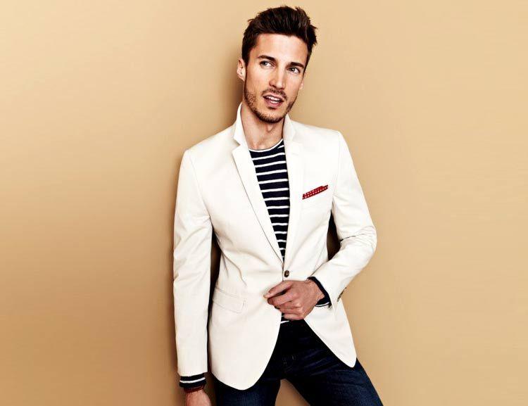 c62650bab8 Moda Para Homens - O Maior Blog de Moda Masculina do Brasil. - Página 5
