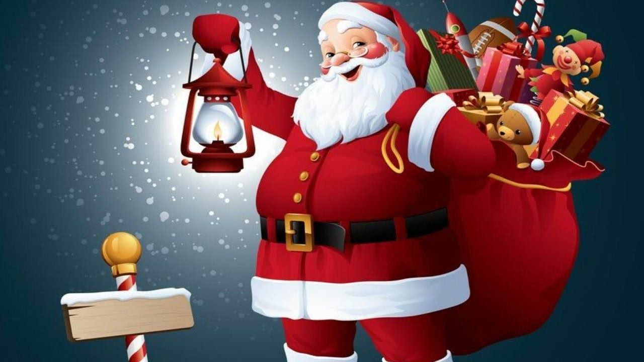 Why Do We Celebrate Christmas.Christmas Christmasstory Funfacts Santaclaus
