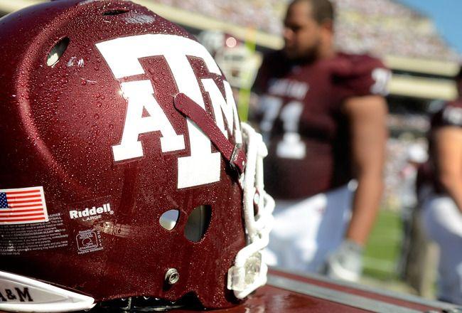 Aggie Football Texas Aggies Football Aggie Football Texas A M Football