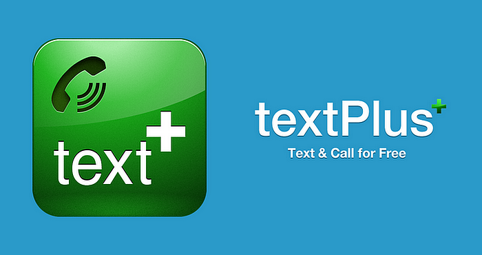 Download TextPlus Free text message, Free text, Mac download
