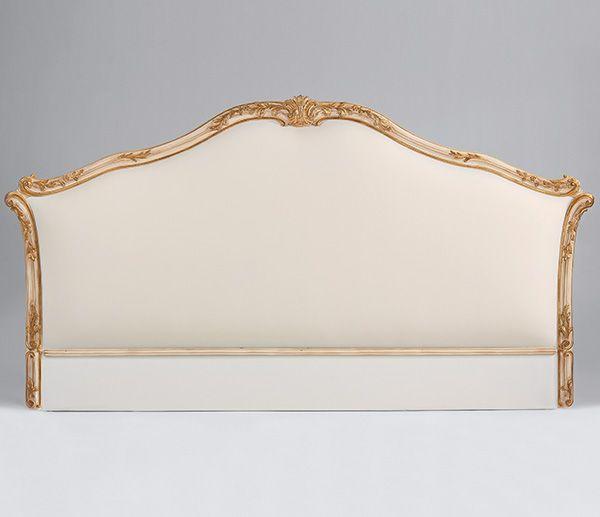 Gorgeous Headboard Headboard Upholstered Headboard 18th