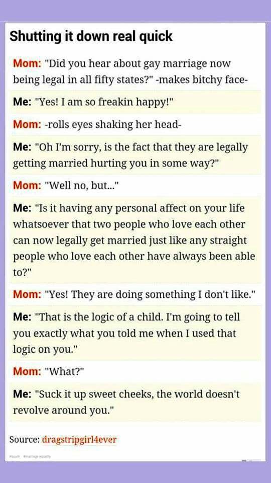 Child Logic struck down #logicboard