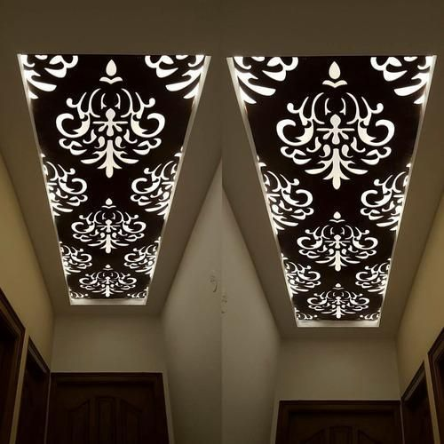 Image Result For Cnc Laser Cut Jaali Design Cnc Jaali