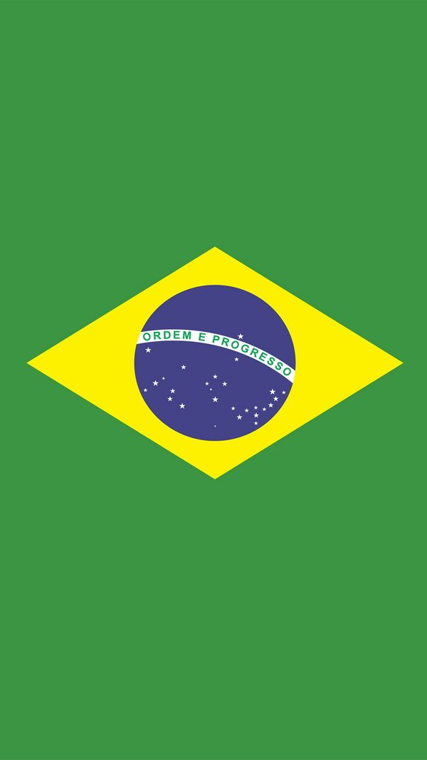World Cup Brazil 2014 Best Htc One Wallpapers Htc Wallpaper Brazil Brazil Wallpaper