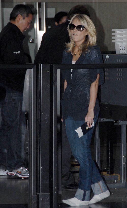 Celeb Socks | Carrie Underwood socks | socks collection ...