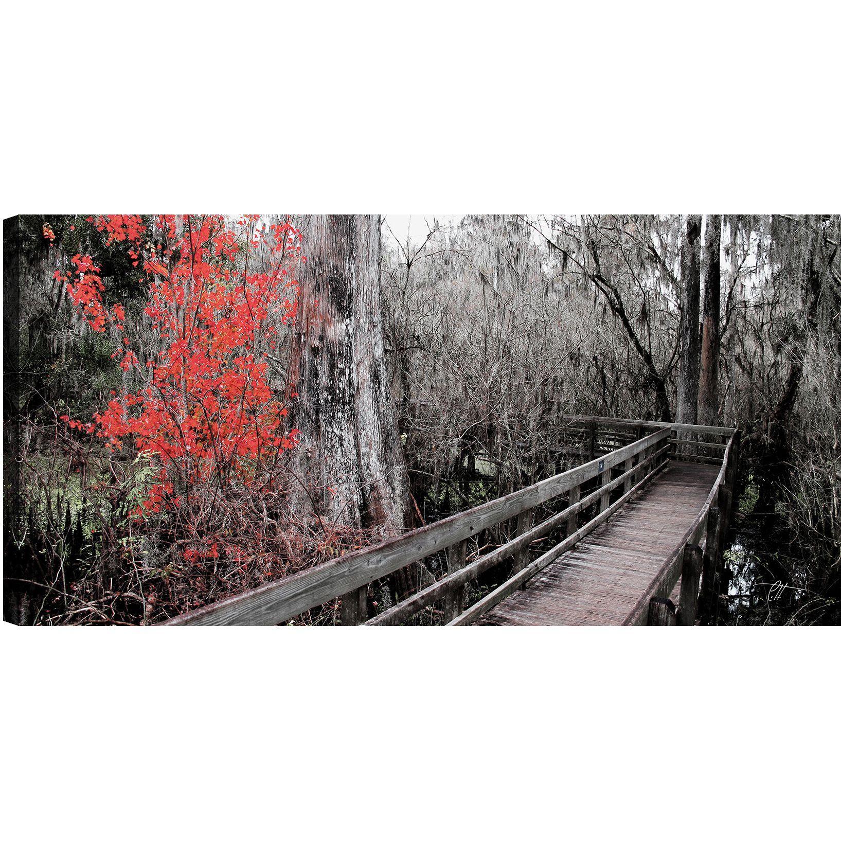 Ptturk uwooden bridge iiiu landscape photography x gallery