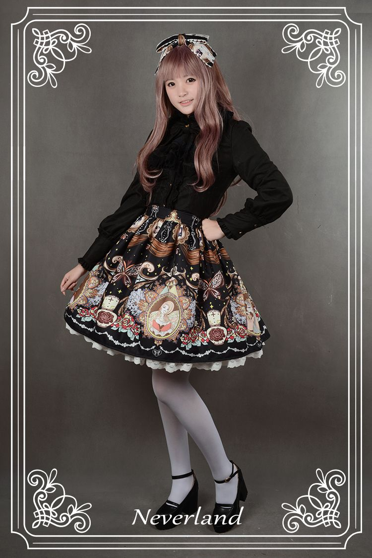 pin on poofy skirts