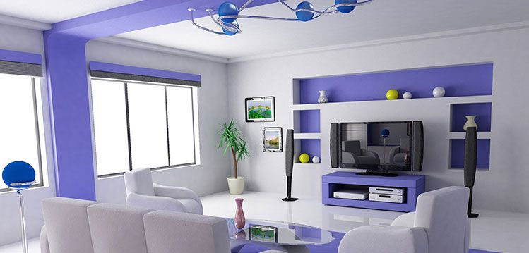 IICT Offers Best Interior Work In Chennai Traininginchrompet