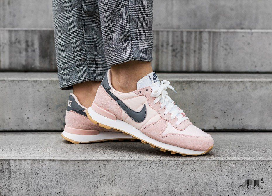 nike internationalist sunset tint for sale nz