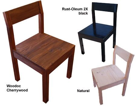 Basic chair design Homemade Kid For Those Of You Who Were Unable To Attend The Diy Divas Basic Chair And Table Pinterest Pin By Wwwhomedzinecoza On Diy On Homedzine Diy Chair Diy