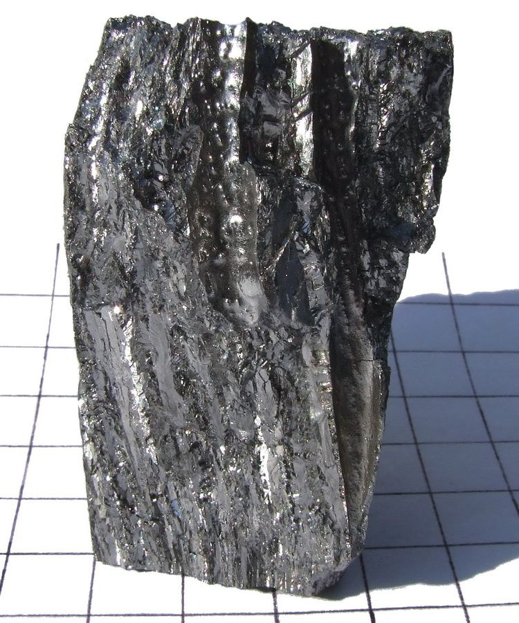 Alkaline earth metal wikipedia minraux pinterest nmeros alkaline earth metal wikipedia urtaz Image collections