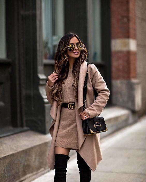 TENDANCES BIJOUX 2019 Mode hiver, Mode d'automne et