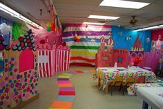 candyland classroom decor | Candy Land School Theme #candylanddecorations candyland classroom decor | Candy Land School Theme #candylanddecorations candyland classroom decor | Candy Land School Theme #candylanddecorations candyland classroom decor | Candy Land School Theme #candylanddecorations