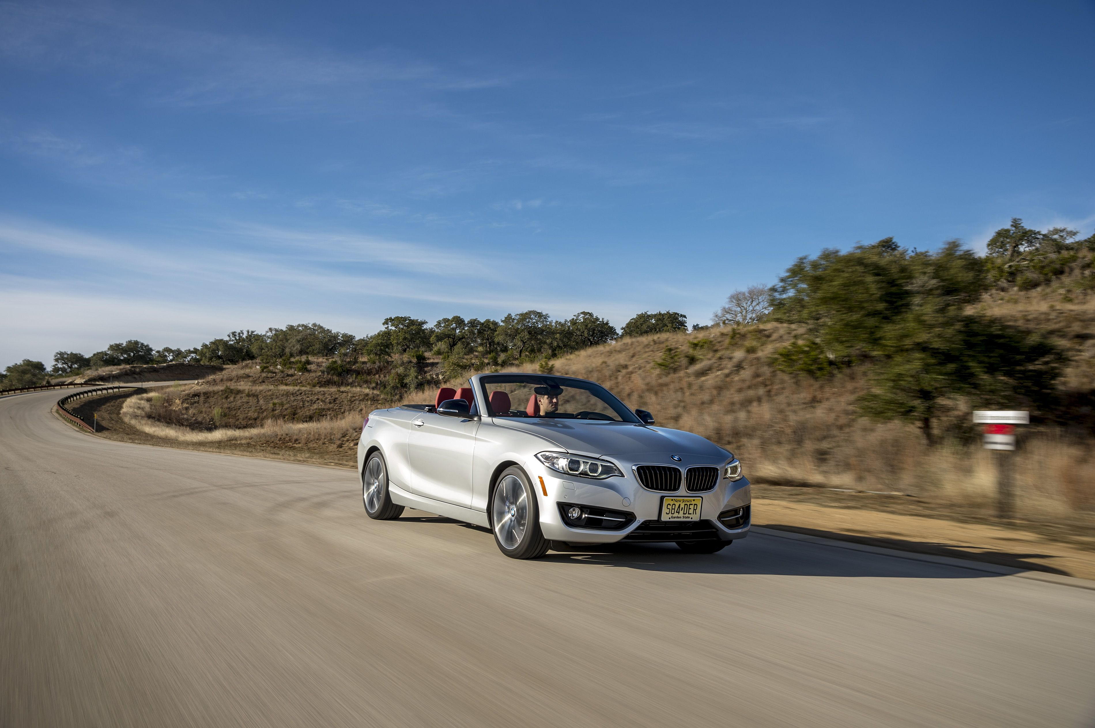 Pin By Bmw Life On Coches In 2020 Bmw Bmw 2 Convertible