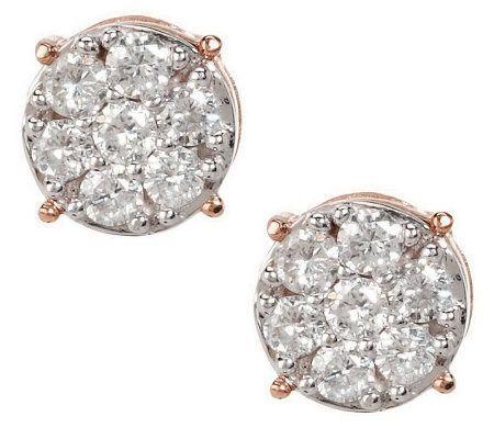 Affinity Diamonds