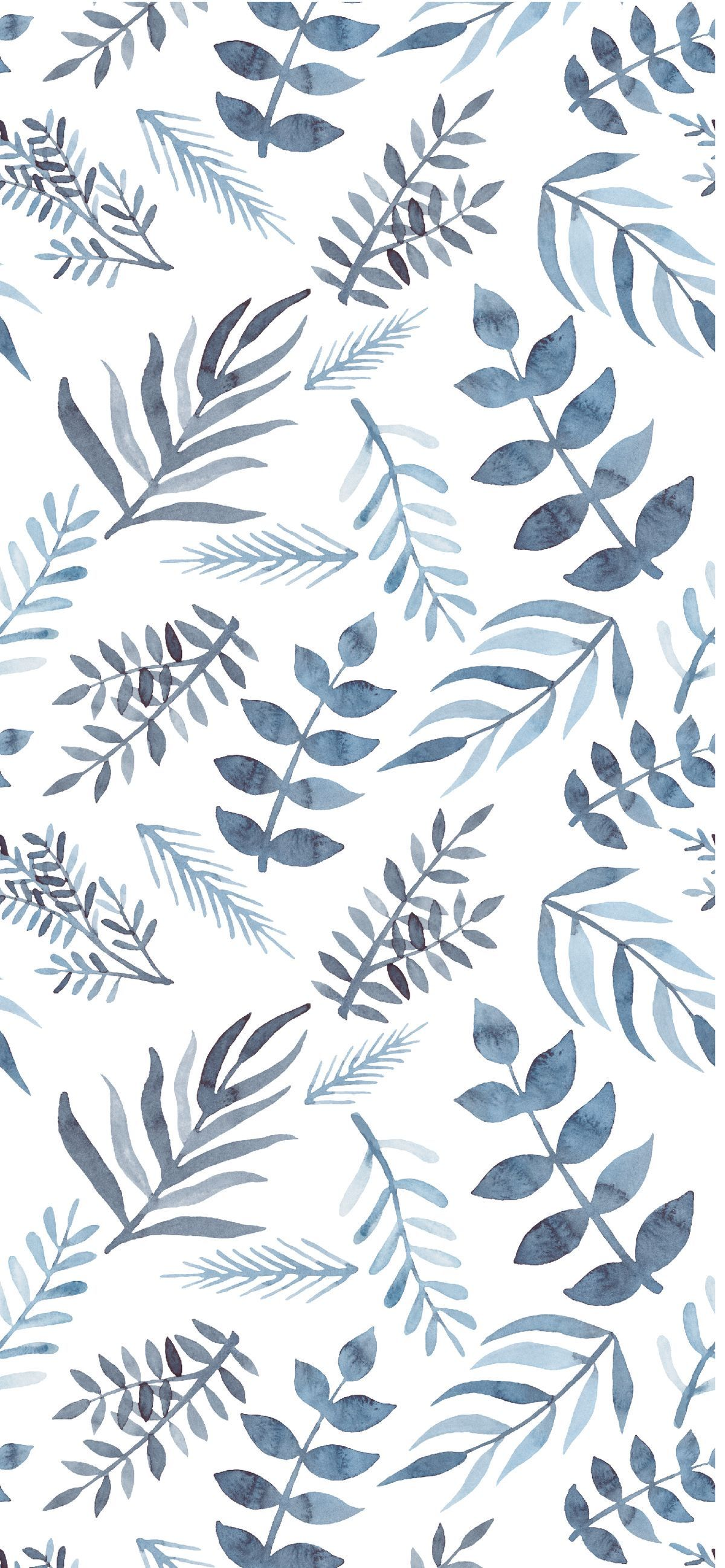 Aesthetic White Wallpaper Ipad